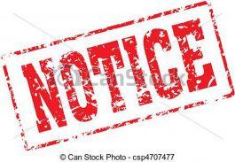हाजीपुर में फैक्ट्रियों को बंद करने का नोटिस जारी