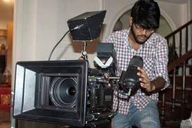 रतलाम का ललित बना फिल्म इंडस्ट्री में डायेक्टर