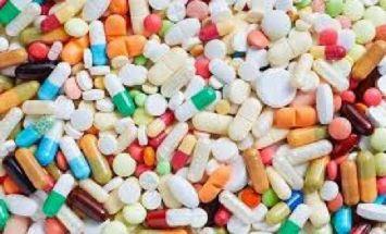 डीएम ने दिया सरकारी डाॅक्टरों को एक मई से जेनरिक दवाएं लिखने का आदेश