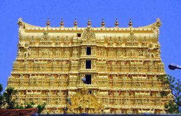 भारत के इन मंदिरों की कमाई जान चौंक जाएंगे आप