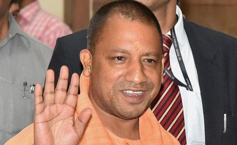 BREAKING: CM योगी ने पुलिस डिपार्टमेंट में किया बड़ा उलटफेर, वाराणसी SPRA, ASP सहित पूर्वांचल के आठ SP बदले