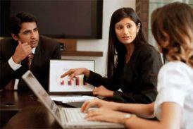 युवाओं के लिए सरकारी नौकरी पाने का सुनहरा अवसर, यहां निकली है भर्ती