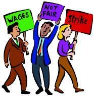 पदोन्नति में आरक्षणः संसद के मानसून सत्र में कर्मचारी और शिक्षक करेंगे प्रदर्शन