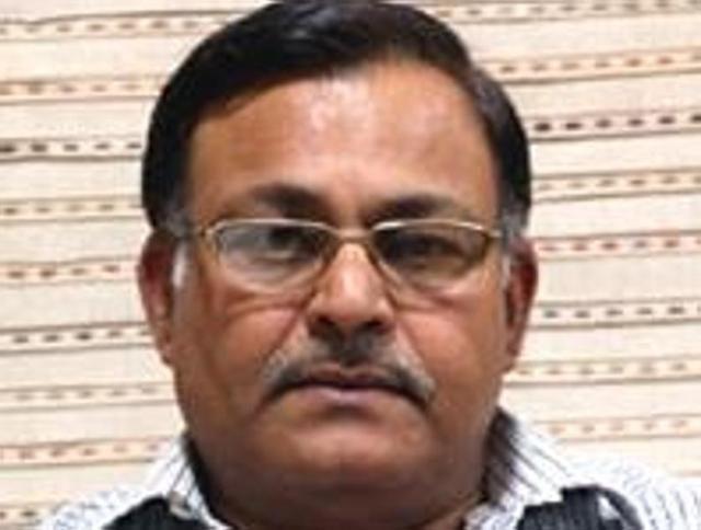 कोर्ट की नाराजगी पर MP सरकार अलर्ट