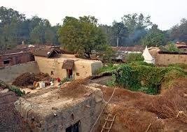 सौ से कम आबादी वाले गांवो की तो निकल पडी लेकिन......