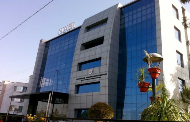 NABI में साइंटिस्ट के रिक्त पदों पर भर्ती, Apply soon