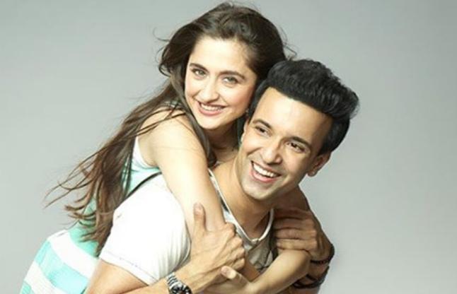 आखिर पति आमिर अली संग काम क्यों नहीं करना चाहतीं संजीदा, वजह जानकर उड़ जाएंगे होश