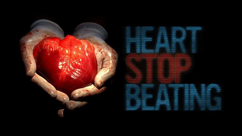 HEALTH: इस शॉर्ट सर्किट से 200 तक पहुंच जाती है हमारे दिल की धड़कन