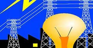 सरकारी पैसों से निजी कॉलोनियों में रोशन कर दी बिजली