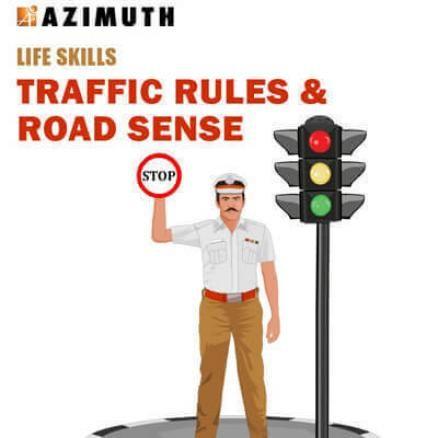 अब तीन बार यातायात नियम तोड़ा तो लायसेंस रद्द