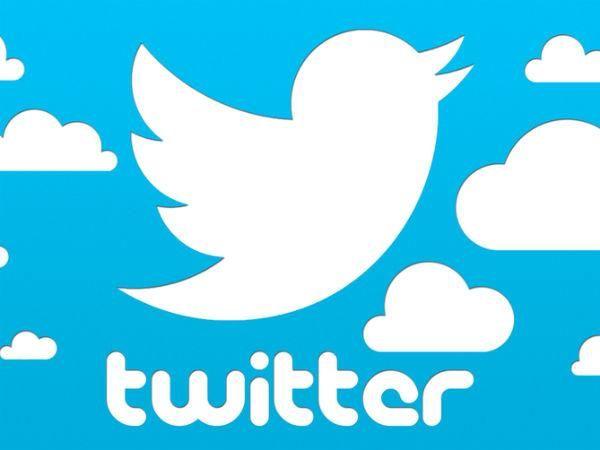 टि्वटर पर इस तरह वायरल करें अपना ट्वीट
