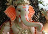 भगवान श्रीगणेश कोइन सरल मंत्रों से करेंप्रसन्न
