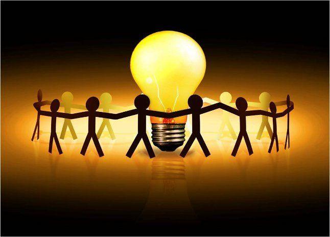अब शहर और गांव में एक जैसा बिजली टैरिफ, हम पर ये होगा असर