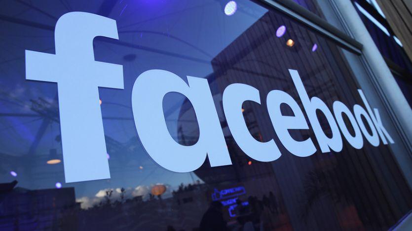 फेसबुक नहीं करता महिलाओं से भेदभाव, आरोप बेबुनियाद और निराधार