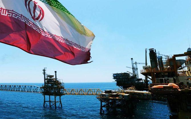 भारत तेल खरीदने में ईरान सेकरेगा कटौती, आखिर क्यों ?