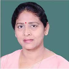 भाजपा सांसद की सदस्यता खतरे में, जाति प्रमाण पत्र निरस्त