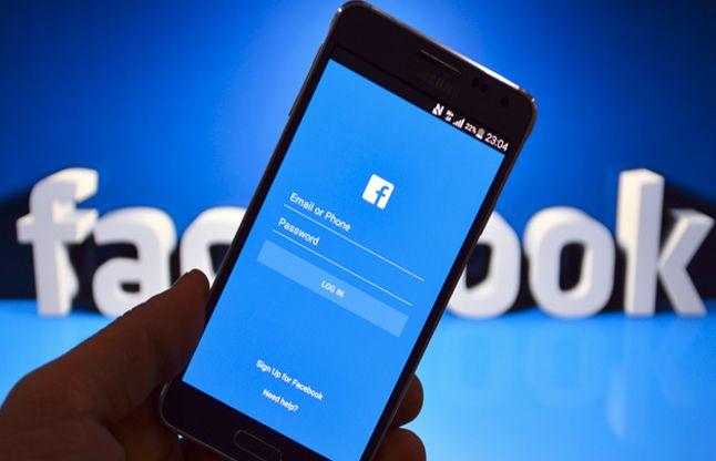 सावधान! ऐसे सवाल पूछकर आपका फेसबुक अकाउंट हैक किया जा सकता है