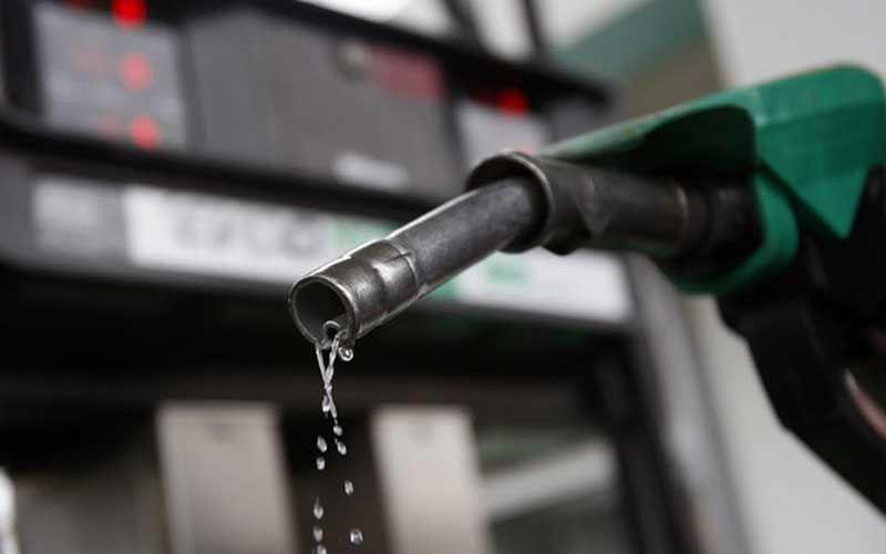 BIG DECISION : 14 मई से हर रविवार बंद रहेंगे पेट्रोल पंप
