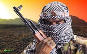 कश्मीर: हिजबुल कमांडर ने जारी किया वीडियो, बोला- जारी रहेंगे हमले