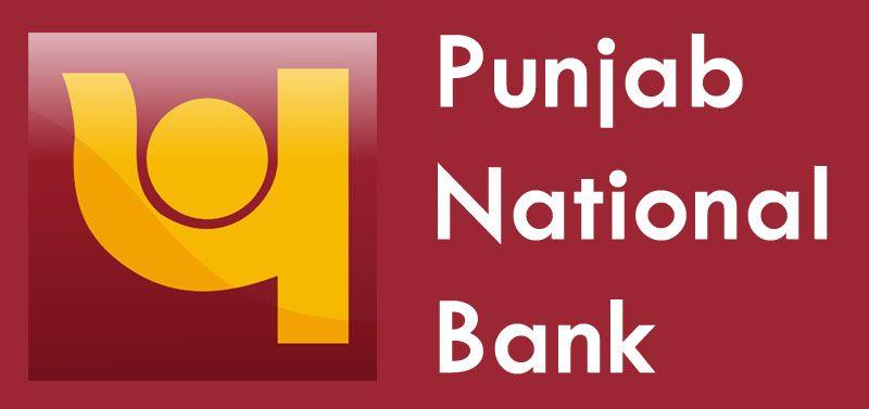 पंजाब नेशनल बैंक सहित सात बैंकों के नये प्रमुख नियुक्त