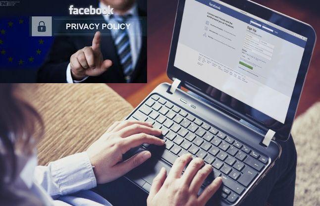 Facebook पर प्राइवेसी बचानी है तो ये 4 चीजें नहीं करें शेयर