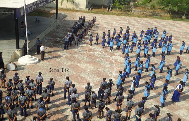 मप्र के स्कूलों में स्काउट-गाइड टीम अनिवार्य