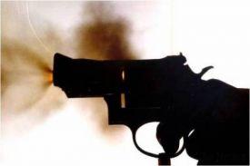 शादी समारोह में गये युवक की गोली मारकर हत्या