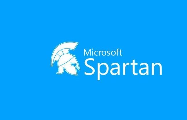 Microsoft ला रही कंप्यूटर को वायरस से बचाने वाला ब्राउजर