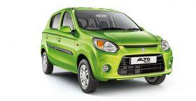 यात्री वाहन बिक्री 15 फीसदी व कार बिक्री 17 प्रतिशत बढ़ी
