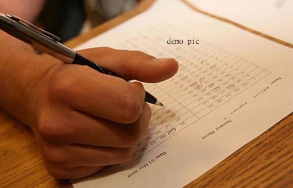 नीट पेपर लीक मामलाः पेपर लीक के लिए सेंटर की सेटिंग