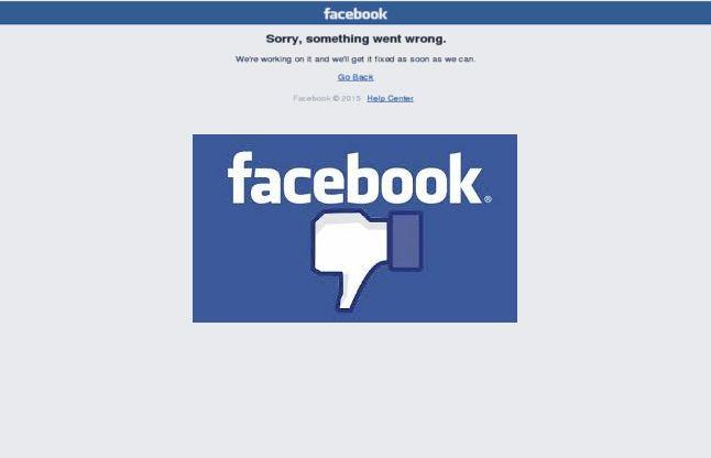 फेसबुक के इस गुनाह पर लगा 789 करोड़ का जुर्माना