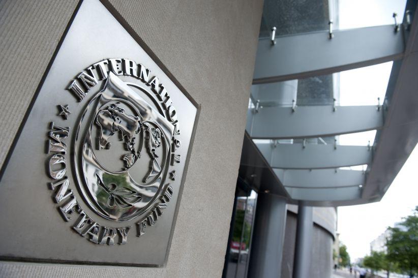 एशिया ग्लोबल डेवलपमेंट का करेगा नेतृत्व, 7.7% होगी भारत की विकास दर: IMF