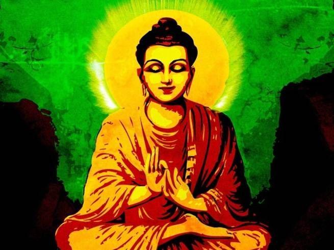 Image result for बुद्ध पूर्णिमा,