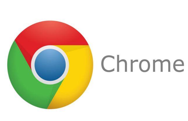 गूगल का नया फीचर! अब बिना इंटरनेट भी पढ़ सकते हैं कॉन्टेंट