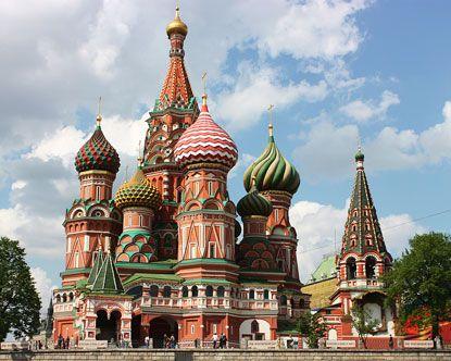 चर्च में 'पोकेमोन गो' खेलने पर एक रूसी व्यक्ति को जेल