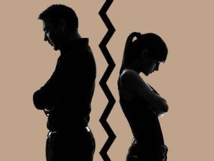 Famiy Court: पत्नी से पति ने माँगा भरण पोषण, रुलाने वाली स्टोरी