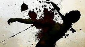 दीनू मर्डर केसः आरोपी सुरज सिंह को गिरफ्तार कर भेजा जेल