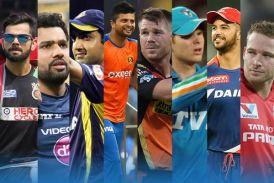 #IPL: कानपुर पहुंचे सनराइजर्स के खिलाड़ी, मुरलीधरन ने कर दी यह डिमांड