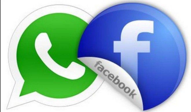 इटली ने WhatsApp लगाया भारी जुर्माना, पढ़ें क्या है मामला