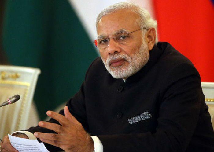 Image result for भारतीय ड्रीम व न्यू इंडिया के लिए योजनाए