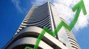 176 अंकों की तेजी के साथ खुला शेयर बाजार, शुरुआती कारोबार में मजबूती