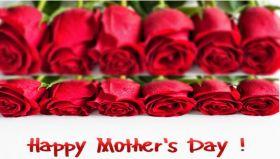 इन खास शायरियों के साथ मां को कहें HAPPY MOTHER's DAY