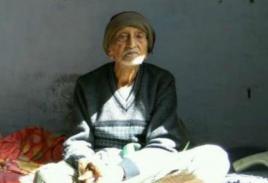 इस पूर्व विधायक का बेटा चलाता है रिक्शा, किराए के मकान में रहता है परिवार!