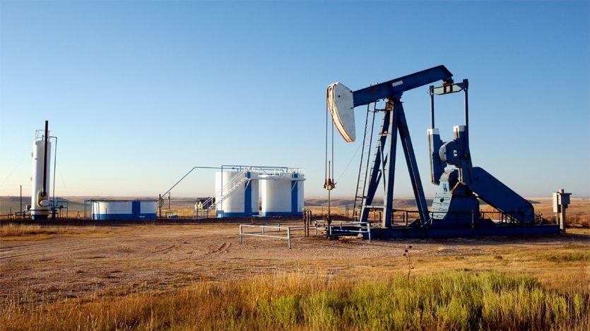 Image result for अंतरराष्ट्रीय बाजार कच्चे तेल की कीमत