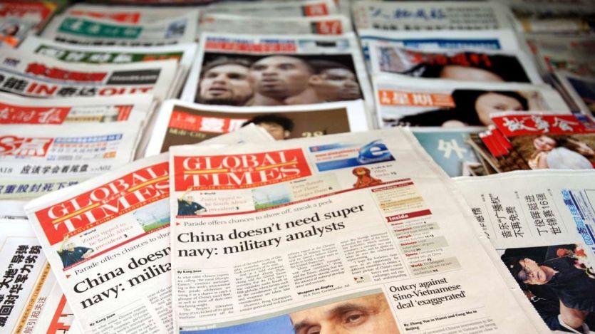 घरेलू राजनीतिक तमाशे के लिए भारत ने OBOR से किया किनारा