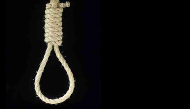 बांग्लादेश में 2002 के हत्याकांड में 23 को मृत्युदंड की सजा