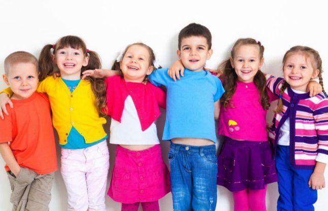 किड्स फैशन : समर्स में जूनियर्स के लिए फंकी आउटफिट