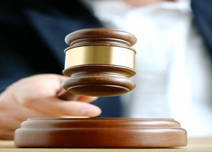 मर्डर केस में पूर्व सांसद प्रभुनाथ दोषी करार, 22 साल बाद मिला न्याय