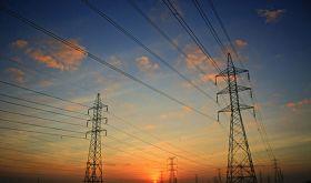 CAG Report:ऊर्जा मंत्रालय में मिले दर्जनों भ्रष्टाचार के मामले