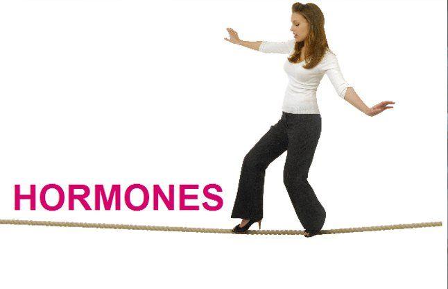 हार्मोंस का संतुलित होना जरूरी, नहीं तो शरीर पर होंगे ये प्रभाव